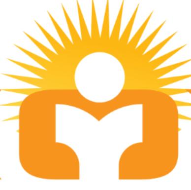 TLC logo headshot